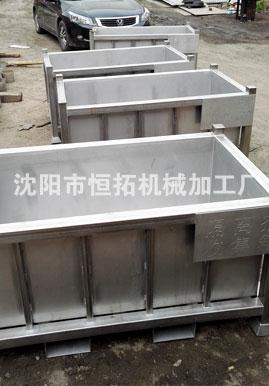 长春易胜博易胜博|网址