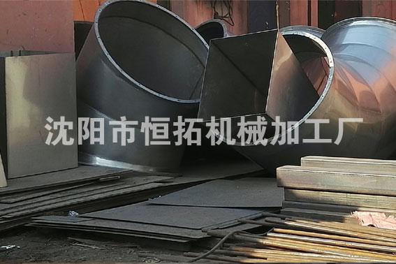 辽源易胜博易胜博|网址