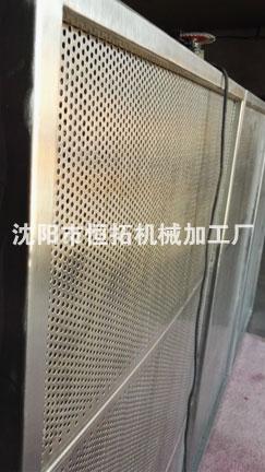 易胜博市易胜博易胜博|网址